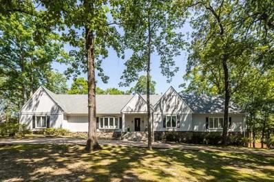 2680 Meadow Hill Cv, Germantown, TN 38138 - #: 10058975