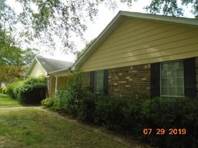 6302 Kingscrest Ln, Memphis, TN 38115 - #: 10059091