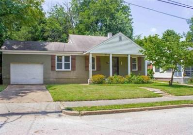 145 Plainview St, Memphis, TN 38111 - #: 10059108