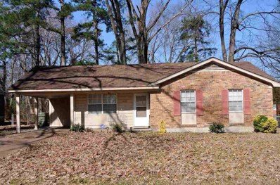 4155 Slumber Ln, Memphis, TN 38127 - #: 10059155