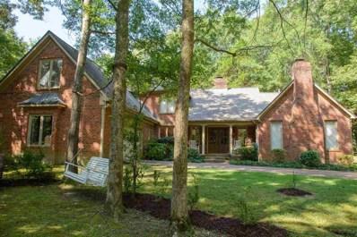915 Rocky Oaks Trl, Memphis, TN 38018 - #: 10059253