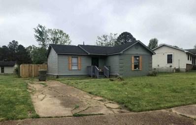 73 W Otsego Dr, Memphis, TN 38109 - #: 10059276
