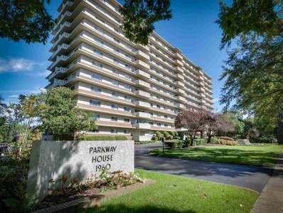 1960 N Parkway Ave UNIT 510, Memphis, TN 38112 - #: 10059291