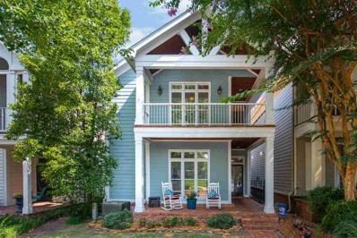 146 Harbor Ridge Ln N, Memphis, TN 38103 - #: 10059303