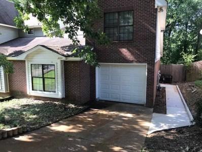 2250 Mangum Rd, Memphis, TN 38134 - #: 10059360
