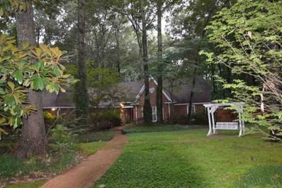 973 W Tree Dr, Collierville, TN 38017 - #: 10059364