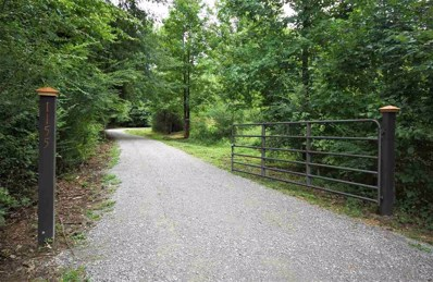 1155 Big Bell Loop, Unincorporated, TN 38028 - #: 10059372