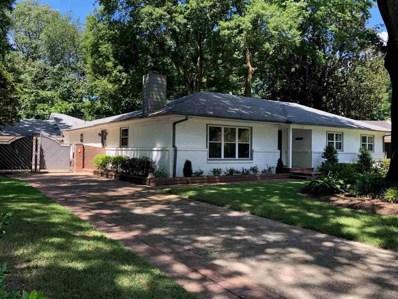 67 Mary Ann Dr, Memphis, TN 38117 - #: 10059429