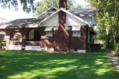 1920 Nelson Ave, Memphis, TN 38104 - #: 10059560