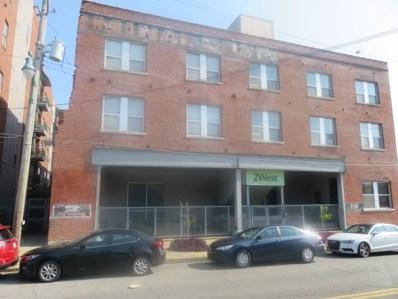 2 W G E Patterson Ave UNIT 104, Memphis, TN 38103 - #: 10059598