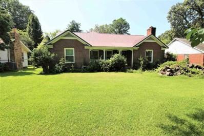 3695 Guernsey Ave, Memphis, TN 38122 - #: 10059608