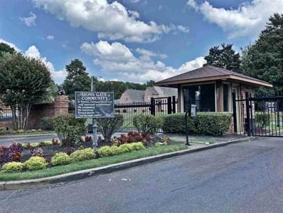 4942 N Lions Gate Cv, Memphis, TN 38116 - #: 10059631