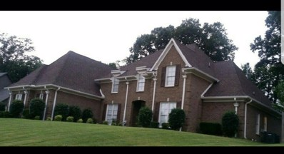10446 Mabry Mill Rd, Unincorporated, TN 38016 - #: 10059634