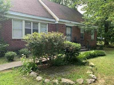 3090 Hillis Dr, Memphis, TN 38127 - #: 10059767