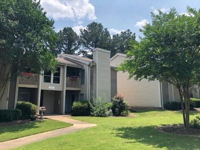 6687 Whispering Oak Pl UNIT 2, Memphis, TN 38120 - #: 10059789