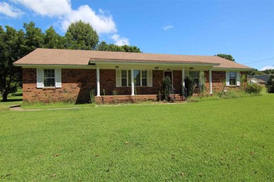 992 Simmons Rd, Unincorporated, TN 38023 - #: 10059794