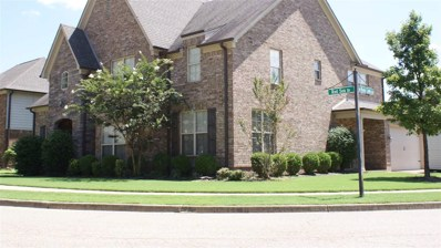 187 Red Sea Ave, Collierville, TN 38017 - #: 10059836