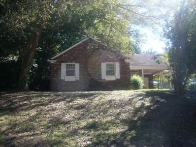 1441 Whitney Ave, Memphis, TN 38127 - #: 10059856
