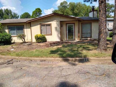 3566 Morning Dew Ct UNIT 15, Memphis, TN 38118 - #: 10059858