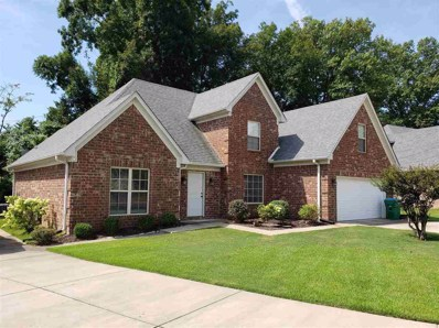 399 Switchgrass Cv, Munford, TN 38058 - #: 10059941