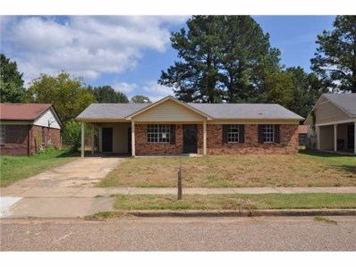 5304 Plover Dr, Unincorporated, TN 38127 - #: 10060082