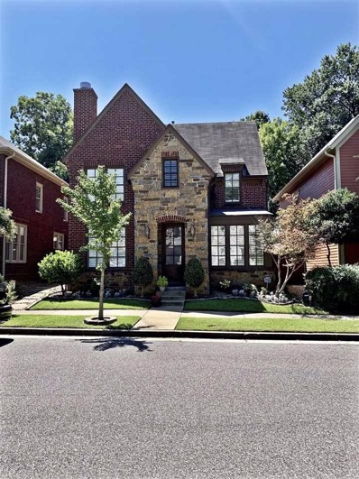 1963 Elzey Ave, Memphis, TN 38104 - #: 10060121