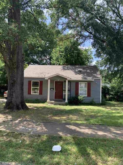 1043 Berclair Rd, Memphis, TN 38122 - #: 10060165