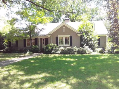 342 Roseland Pl, Memphis, TN 38111 - #: 10060297