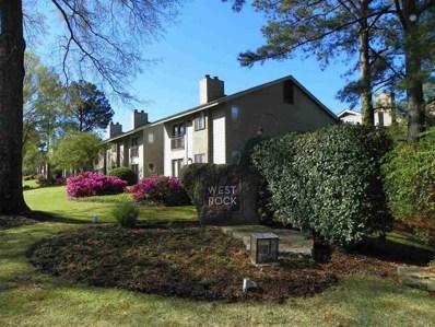 1815 Birch Post Cv UNIT 109, Germantown, TN 38138 - #: 10060499