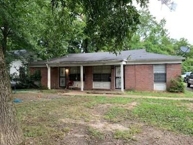 3380 Lamphier Ave, Memphis, TN 38122 - #: 10060527