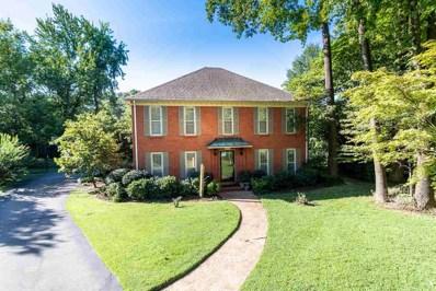 7321 Great Oaks Rd, Germantown, TN 38138 - #: 10060950