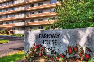 1960 N Parkway Ave UNIT 211, Memphis, TN 38112 - #: 10061059