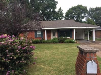 6340 Bronte Ave, Memphis, TN 38134 - #: 10061116