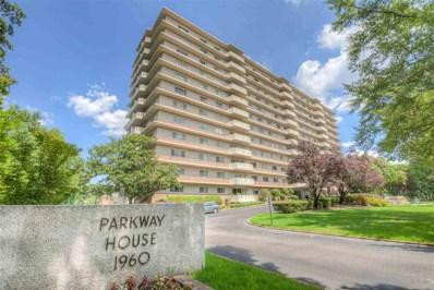 1960 N Parkway Blvd UNIT 303, Memphis, TN 38112 - #: 10061242