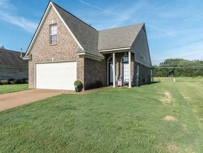 10293 Cottage Oaks Dr, Memphis, TN 38016 - #: 10061329