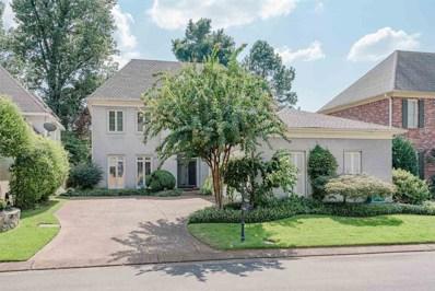 3459 Kel Creek Cv, Memphis, TN 38122 - #: 10061603