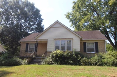 3777 Healey Rd, Memphis, TN 38111 - #: 10062088