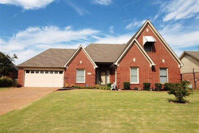 9020 Success Cv, Memphis, TN 38016 - #: 10064019