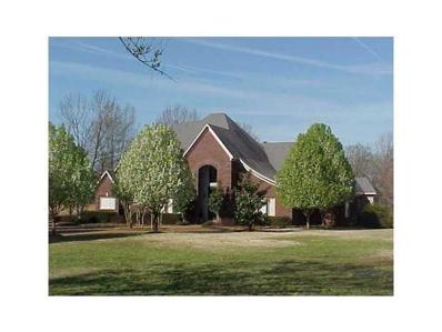 2655 Roland Road Rd, Memphis, TN 38002 - #: 3279513