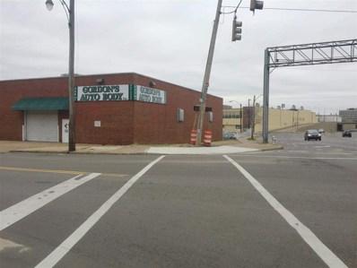 448 Beale St, Memphis, TN 38103 - #: 9946362