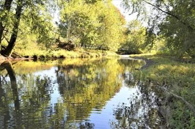 0 N Of Dry Creek Rd, Pulaski, TN 38478 - MLS#: 1710880