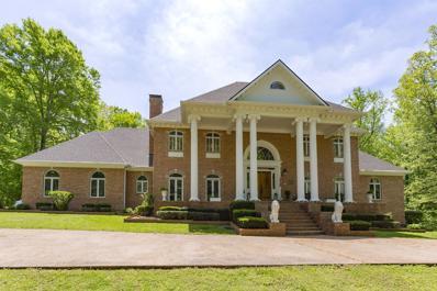 121 Beech Grove Rd, McMinnville, TN 37110 - MLS#: 1727907