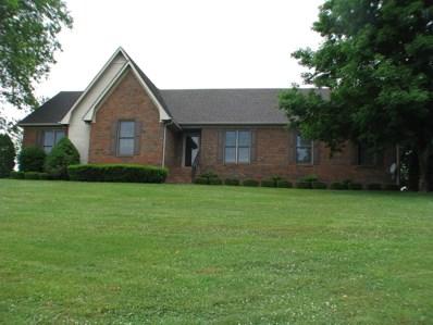 18 Whispering Hills Ln, Fayetteville, TN 37334 - MLS#: 1731037