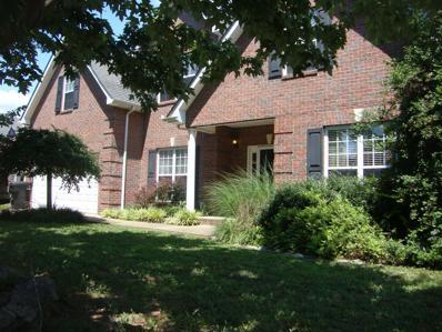 3315 Hopewell Ct, Murfreesboro, TN 37127 - MLS#: 1744235