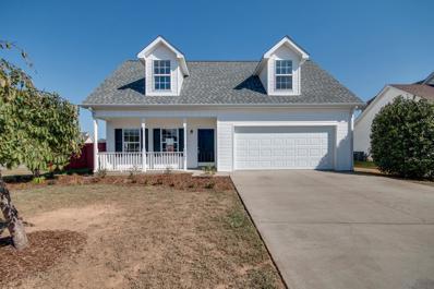 2707 Sewanee Pl, Murfreesboro, TN 37128 - MLS#: 1773047