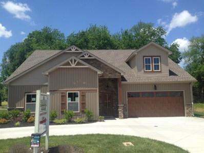 1 Beech Grove, Clarksville, TN 37043 - MLS#: 1773223