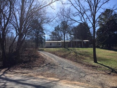 371 Dial Hollow Rd, Hohenwald, TN 38462 - MLS#: 1811092
