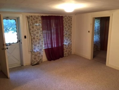 306 Ellingson St, Lawrenceburg, TN 38464 - MLS#: 1872730