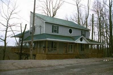 430 Bridgeview Place, Smithville, TN 37166 - MLS#: 1884801