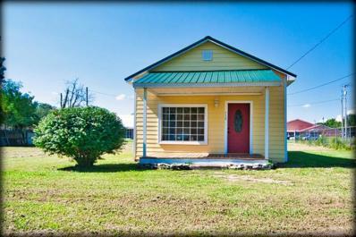 112 S Maple St, Tullahoma, TN 37388 - MLS#: 1886648